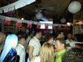 Fiesta Blanca-15