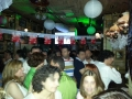 Fiesta Blanca-14