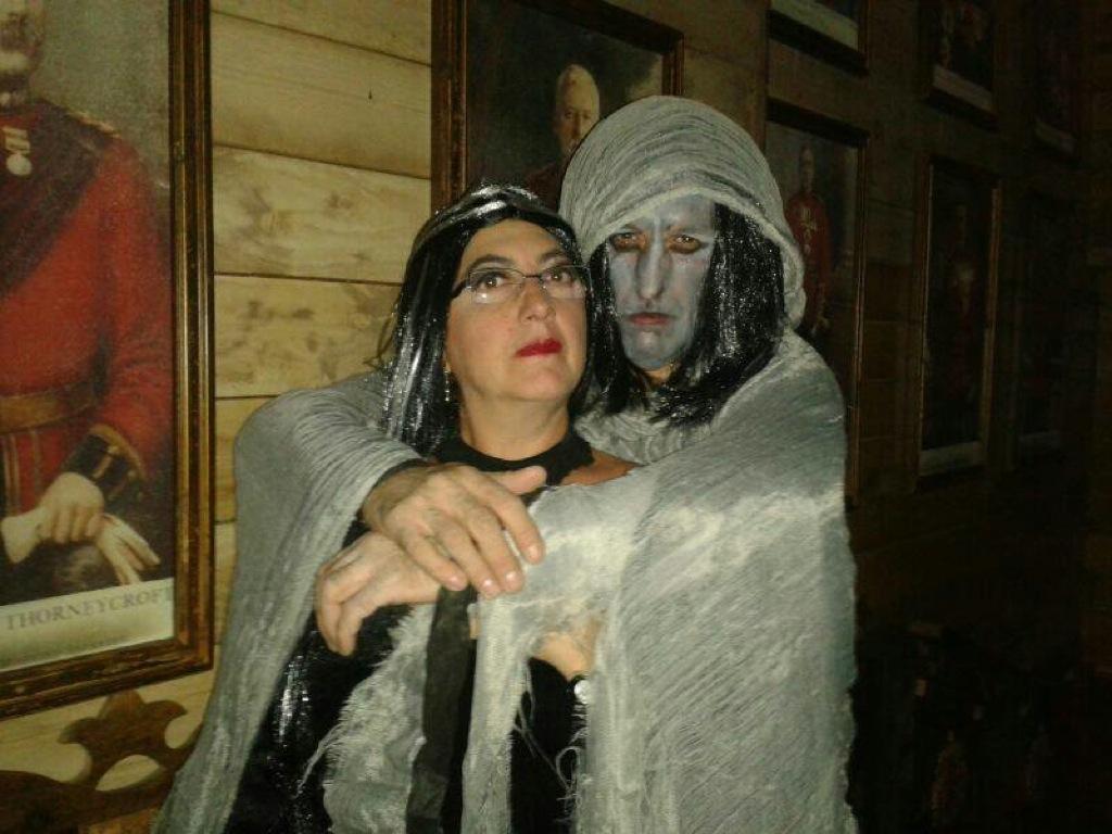 Halloween 2013-02