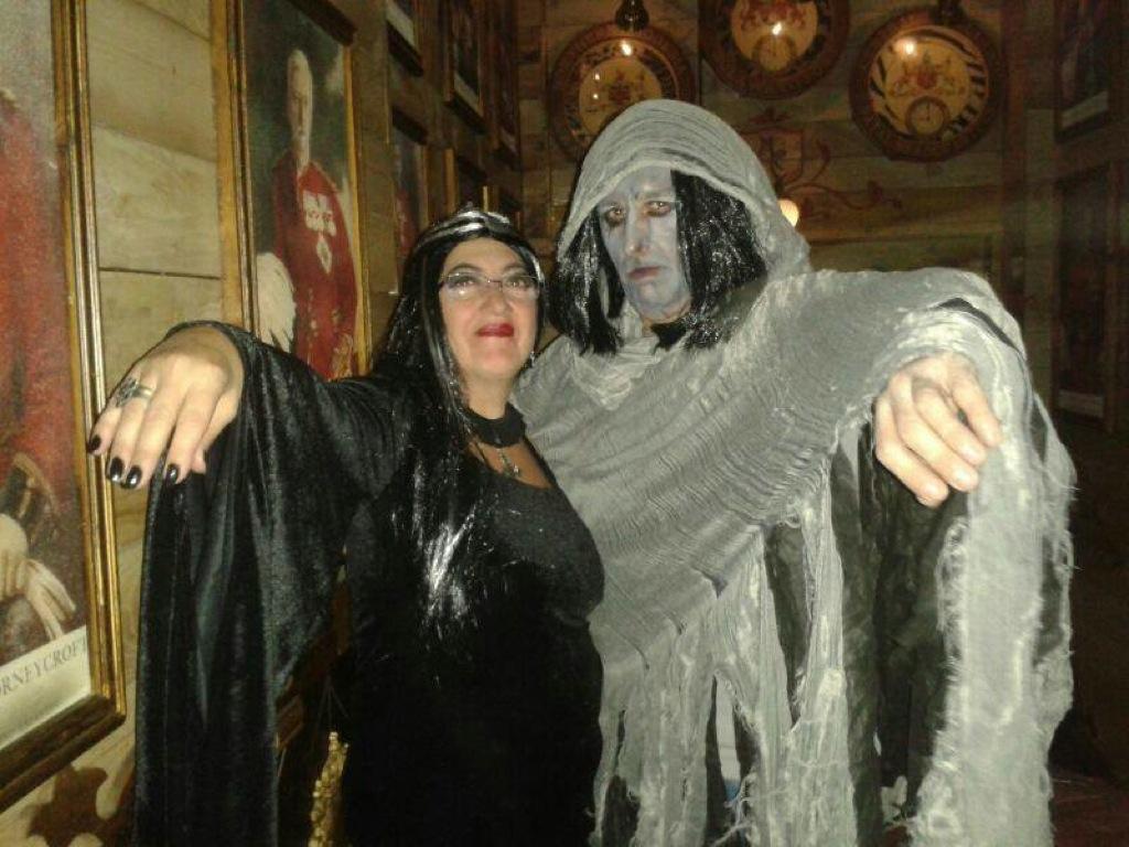 Halloween 2013-03