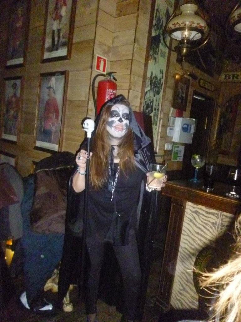 Halloween 2013-06