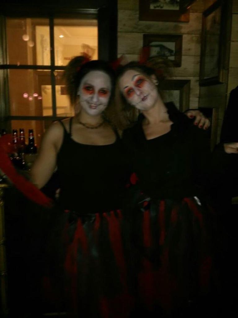 Halloween 2013-08