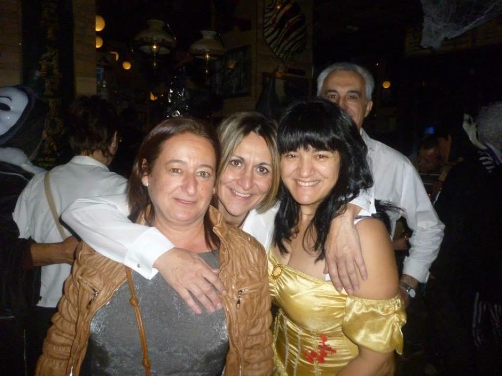 Halloween 2013-09