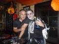 Halloween 2013-10
