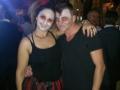 Halloween 2013-13