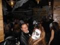 Halloween 2013-18