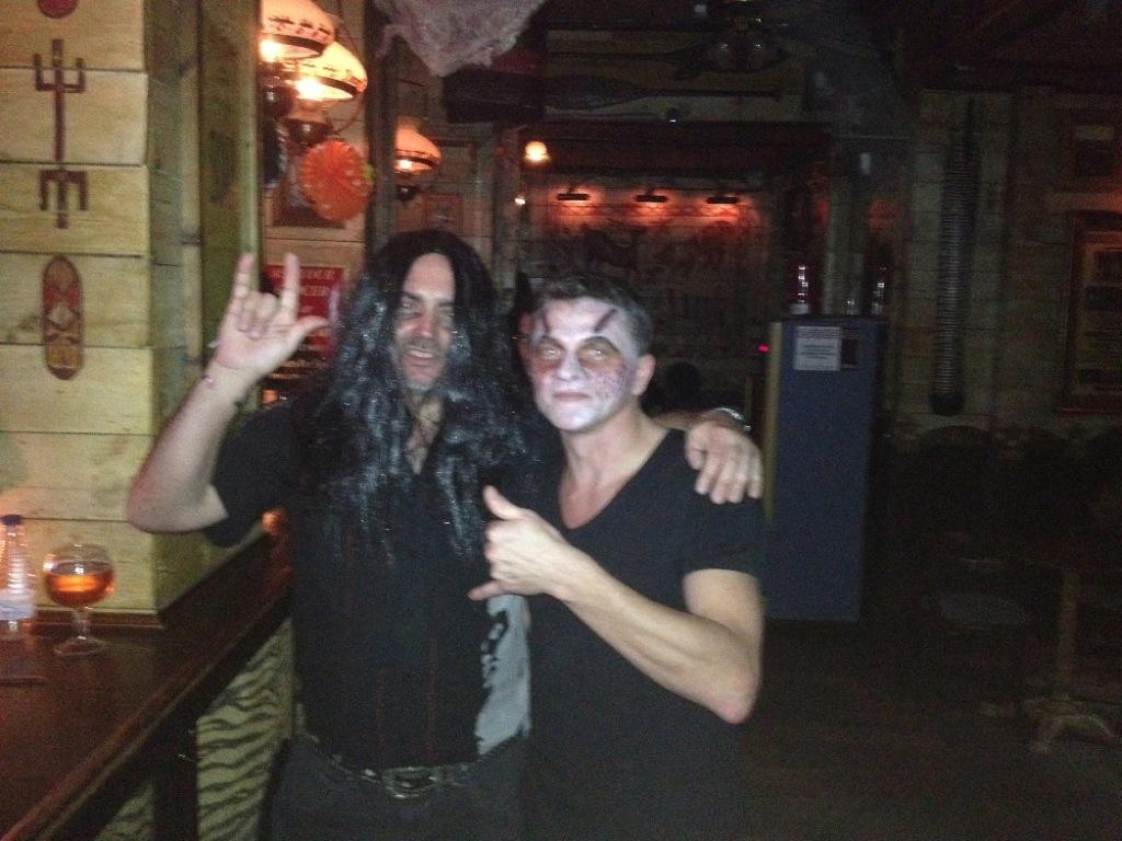Halloween 2012-01