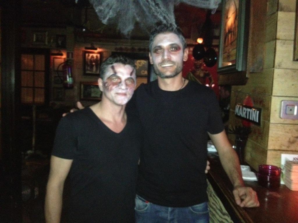 Halloween 2012-03