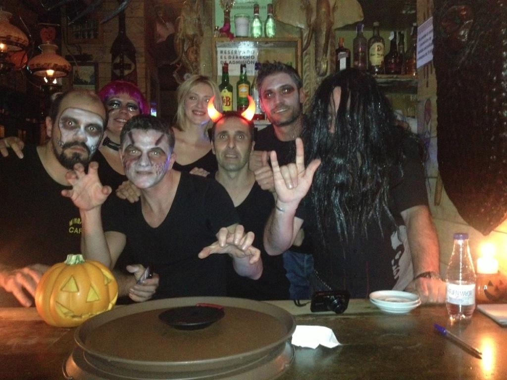 Halloween 2012-05