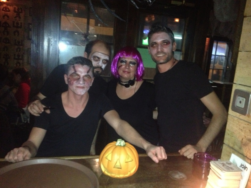 Halloween 2012-07