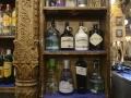 pois bar mombasa 1