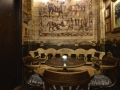 pois bar mombasa 8