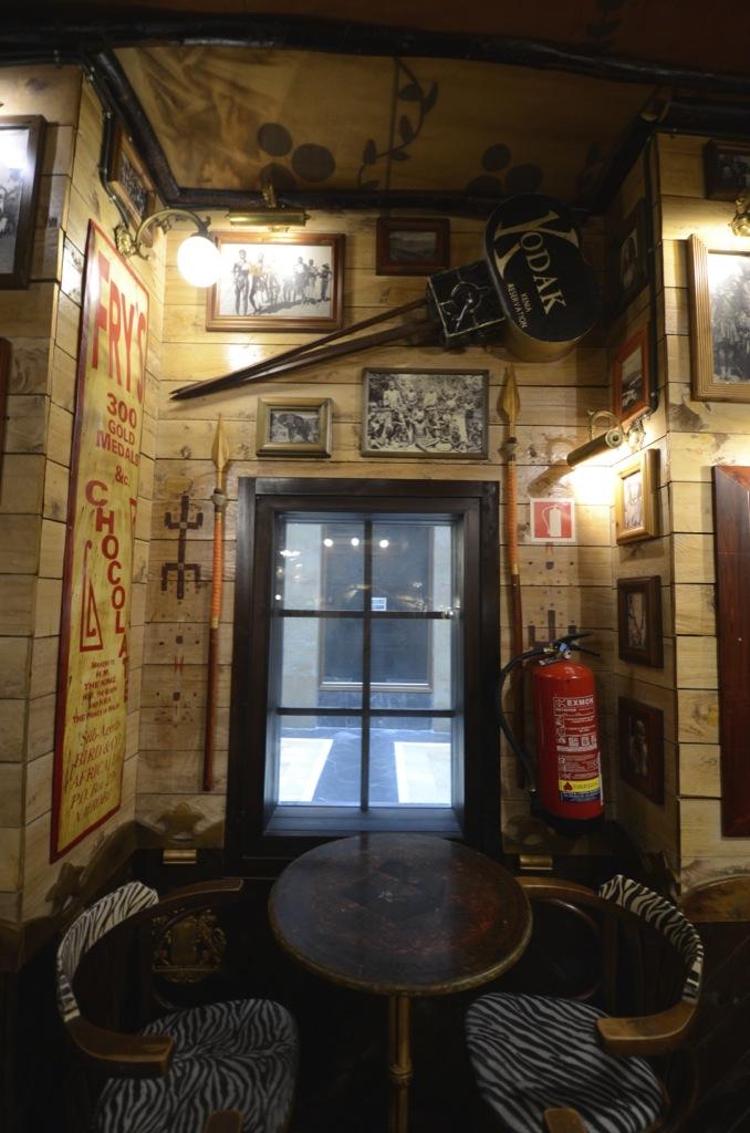 pois bar mombasa 10