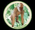Café-Bar Mombasa